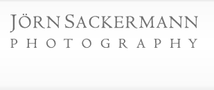 JOERN SACKERMANN PHOTOGRAPHY